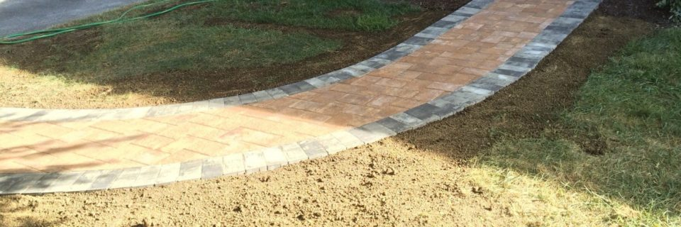 Work with our professionals to find 