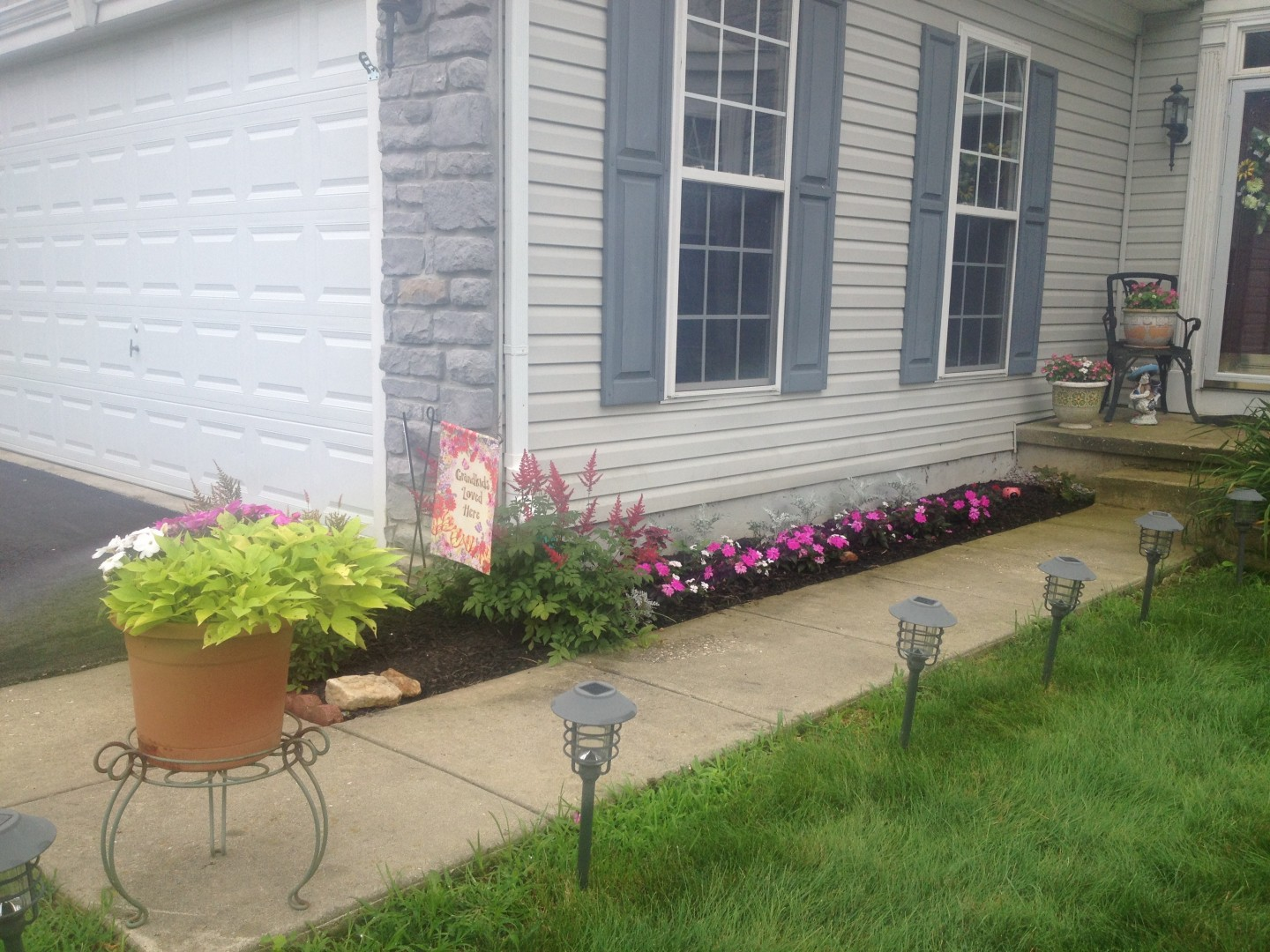 Watering Tips for Outstanding Lawn Care