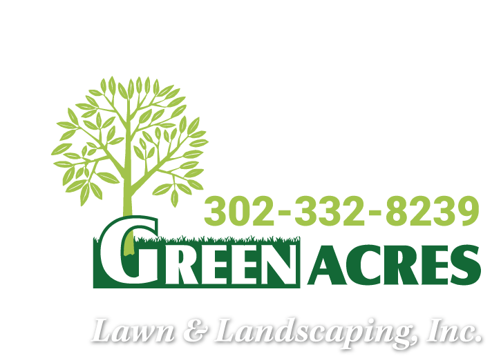 Green Acres Lawn & Landscaping