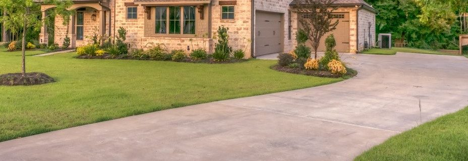 You can count on Green Acres, Wilmington, Delaware's custom driveway professionals, to get the job done right!
