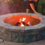 Fire Pit 12